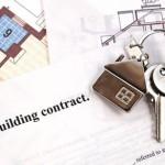 Asesoramiento legal inmobiliario